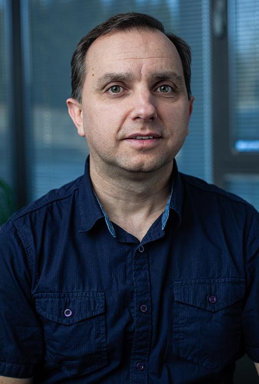 Gerhard Zeininger