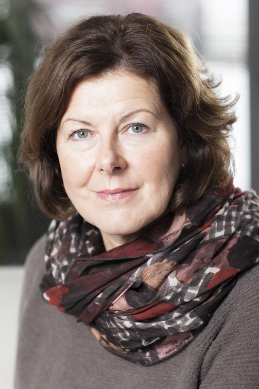 Evelin Seidl