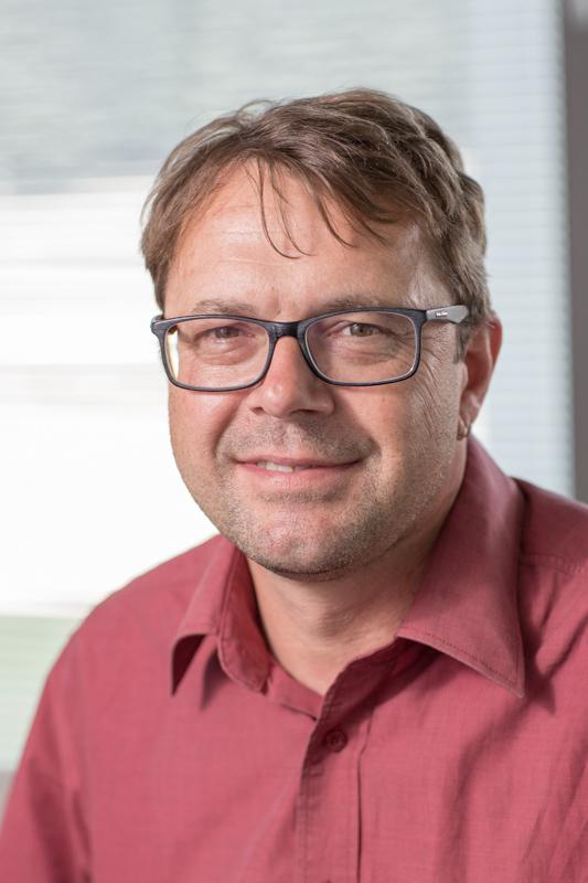 Klaus Esskuchen